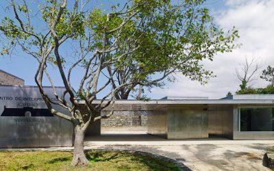 Premio Gran de Area aportación a la arquitectura 2016