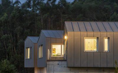 Finalizada una nueva vivienda | CATOIRA